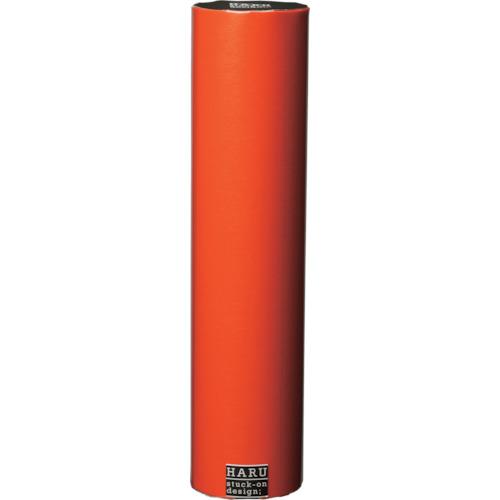 ■ニトムズ HARU 和紙テープ 300幅X10M LS06《4入》〔品番:F0262〕[TR-8687233×4]