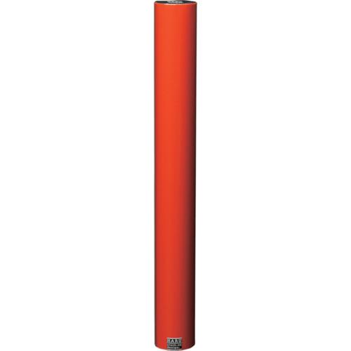 ■ニトムズ HARU 和紙テープ 600幅X10M LS06《4入》〔品番:F0263〕[TR-8687234×4]