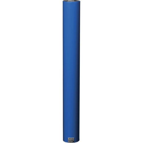 ■ニトムズ HARU 和紙テープ 600幅X10M EO01《4入》〔品番:F0413〕[TR-8687236×4]