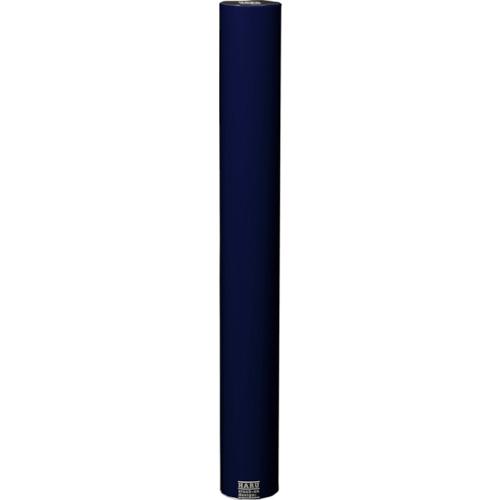 ■ニトムズ HARU 和紙テープ 600幅X10M EO02《4入》〔品番:F0423〕[TR-8687238×4]