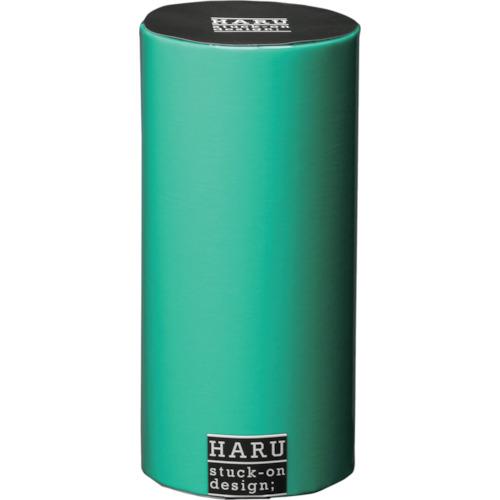 ■ニトムズ HARU 和紙テープ 150幅X10M EO04《8入》〔品番:F0441〕[TR-8687244×8]