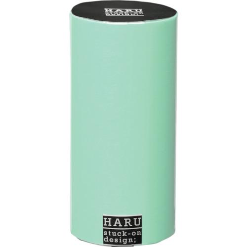 ■ニトムズ HARU 和紙テープ 150幅X10M EO06《8入》〔品番:F0461〕[TR-8687252×8]