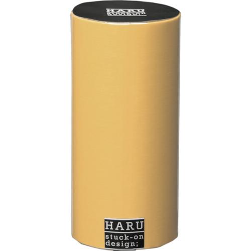 ■ニトムズ HARU 和紙テープ 150幅X10M BE03《8入》〔品番:F0631〕[TR-8687260×8]