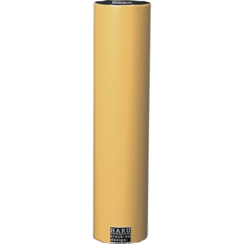 ■ニトムズ HARU 和紙テープ 300幅X10M BE03《4入》〔品番:F0632〕[TR-8687261×4]