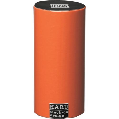 ■ニトムズ HARU 和紙テープ 150幅X10M BE04《8入》〔品番:F0641〕[TR-8687264×8]