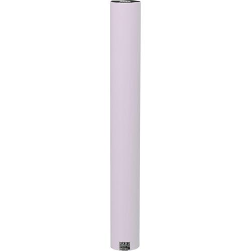 ■ニトムズ HARU 和紙テープ 600幅X10M FL01《4入》〔品番:F0813〕[TR-8687276×4]
