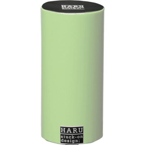 ■ニトムズ HARU 和紙テープ 150幅X10M FL03 8巻入 〔品番:F0831〕[TR-8687282×8]
