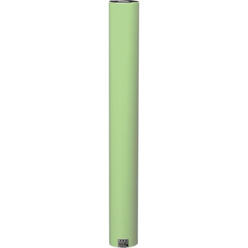 ■ニトムズ HARU 和紙テープ 600幅X10M FL03《4入》〔品番:F0833〕[TR-8687284×4]