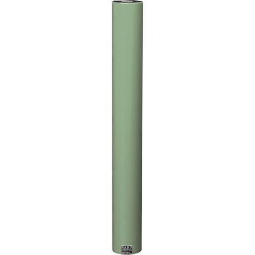 ■ニトムズ HARU 和紙テープ 600幅X10M FL04《4入》〔品番:F0843〕[TR-8687286×4]