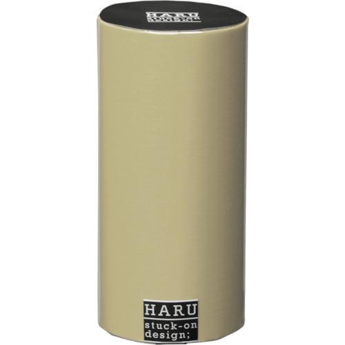 ■ニトムズ HARU 和紙テープ 150幅X10M FL06 8巻入 〔品番:F0861〕[TR-8687292×8]