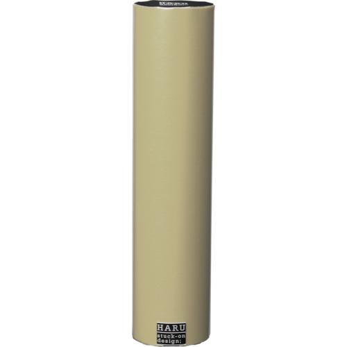 ■ニトムズ HARU 和紙テープ 300幅X10M FL06《4入》〔品番:F0862〕[TR-8687293×4]