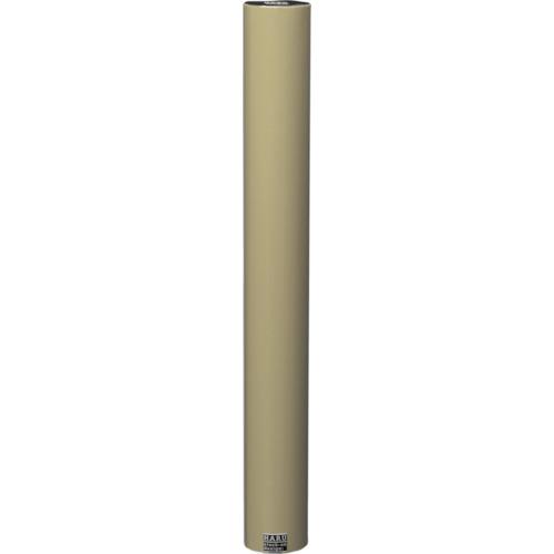 ■ニトムズ HARU 和紙テープ 600幅X10M FL06《4入》〔品番:F0863〕[TR-8687294×4]
