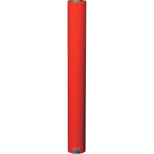■ニトムズ HARU 和紙テープ 600幅X10M NC04《4入》〔品番:F1043〕[TR-8687306×4]