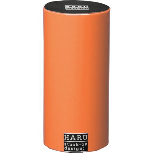 ■ニトムズ HARU 和紙テープ 150幅X10M NC06《8入》〔品番:F1061〕[TR-8687312×8]