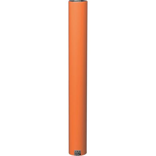 ■ニトムズ HARU 和紙テープ 600幅X10M NC06《4入》〔品番:F1063〕[TR-8687314×4]
