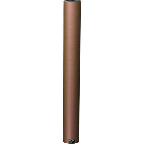 ■ニトムズ HARU 和紙テープ 600幅X10M RP03《4入》〔品番:F1233〕[TR-8687322×4]