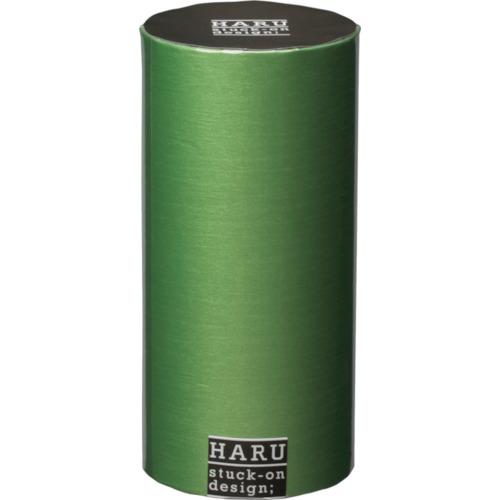 ■ニトムズ HARU 和紙テープ 150幅X10M RP04 8巻入 〔品番:F1241〕[TR-8687324×8]