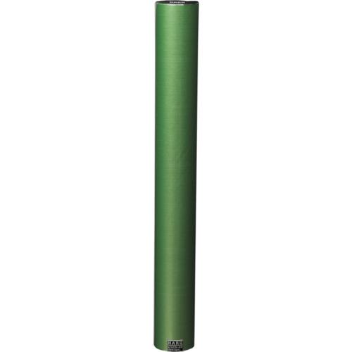 ■ニトムズ HARU 和紙テープ 600幅X10M RP04《4入》〔品番:F1243〕[TR-8687326×4]