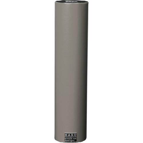 ■ニトムズ HARU 和紙テープ 300幅X10M MN02《4入》〔品番:F1422〕[TR-8687339×4]