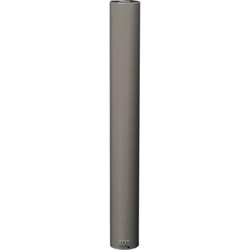 ■ニトムズ HARU 和紙テープ 600幅X10M MN02《4入》〔品番:F1423〕[TR-8687340×4]