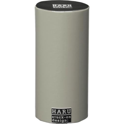 ■ニトムズ HARU 和紙テープ 150幅X10M MN04 8巻入 〔品番:F1441〕[TR-8687344×8]