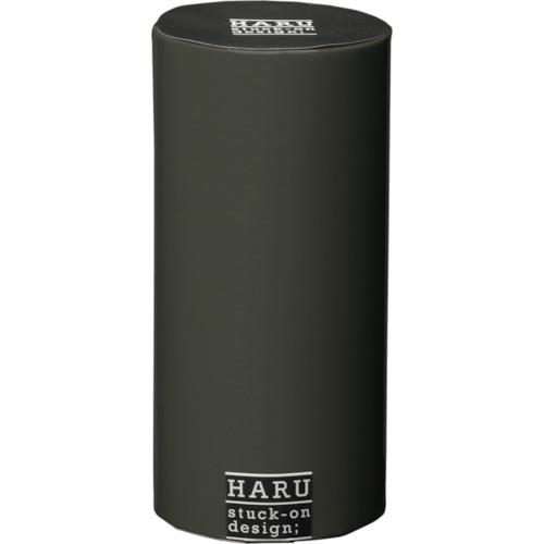 ■ニトムズ HARU 和紙テープ 150幅X10M MN05 8巻入 〔品番:F1451〕取寄[TR-8687348×8]