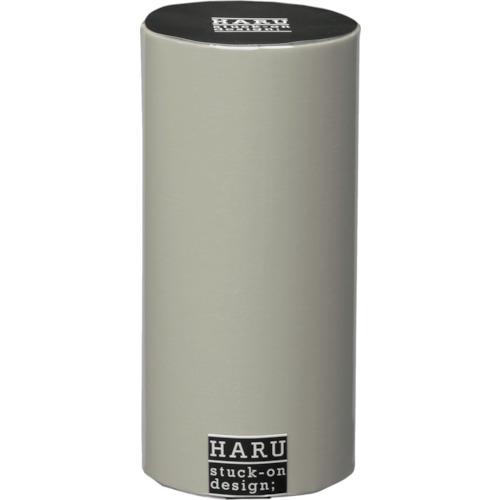 ■ニトムズ HARU 和紙テープ 150幅X10M MN06《8入》〔品番:F1461〕[TR-8687352×8]