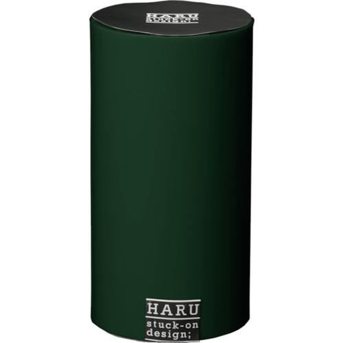 ■ニトムズ HARU PETテープ 150幅X10M DF01《8入》〔品番:F2011〕[TR-8687356×8]