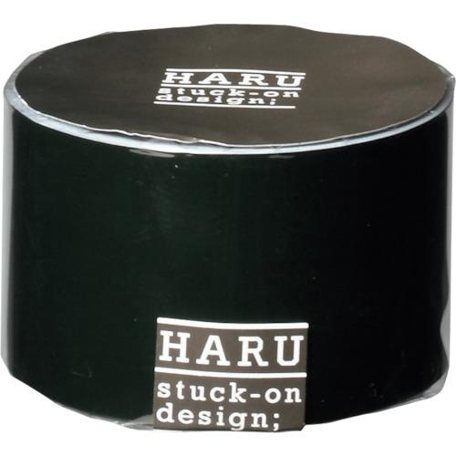 ■ニトムズ HARU PETテープ 50幅X10M DF03《8入》〔品番:F2030〕[TR-8687359×8]