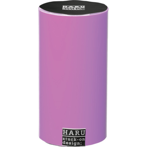 ■ニトムズ HARU PETテープ 150幅X10M LS03 8巻入 〔品番:F2231〕[TR-8687368×8]