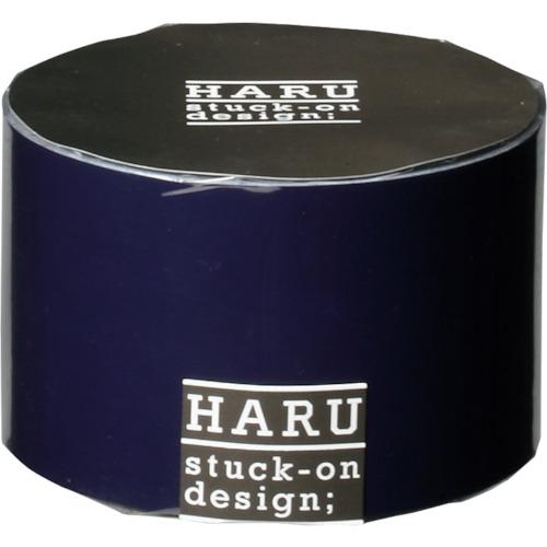 ■ニトムズ HARU PETテープ 50幅X10M EO02《8入》〔品番:F2420〕[TR-8687373×8]