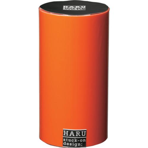 人気特価 ?ニトムズ HARU PETテープ 150幅X10M BE04 〔品番:F2641〕[TR-8687382×8]:ファーストFACTORY 8巻入 -DIY・工具