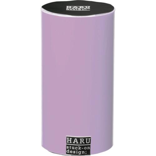 ■ニトムズ HARU PETテープ 150幅X10M FL02《8入》〔品番:F2821〕[TR-8687386×8]