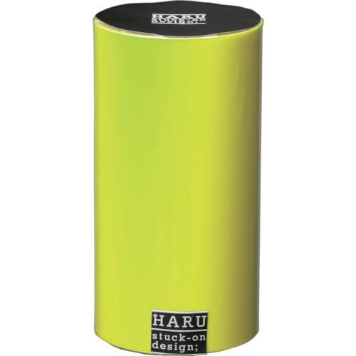 卸し売り購入 ?ニトムズ HARU PETテープ 150幅X10M NC03 8巻入 〔品番:F3031〕[TR-8687388×8]:ファーストFACTORY -DIY・工具