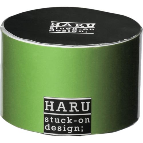 ■ニトムズ HARU PETテープ 50幅X10M RP04《8入》〔品番:F3240〕[TR-8687393×8]