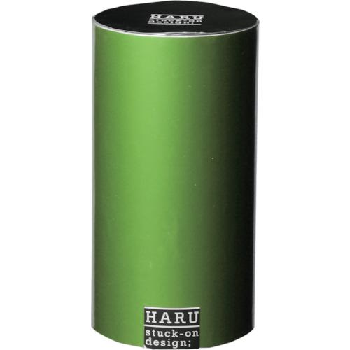■ニトムズ HARU PETテープ 150幅X10M RP04 8巻入 〔品番:F3241〕[TR-8687394×8]