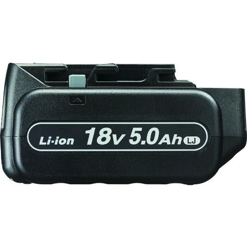 ■PANASONIC 18V電池パック・充電器セット  〔品番:EZ9L54ST〕[TR-8688230]