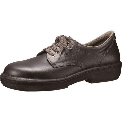 ■ミドリ安全 重作業対応安全靴 ウルトララバーテック RTU210 24.0cm〔品番:RTU210-24.0〕[TR-8688460]
