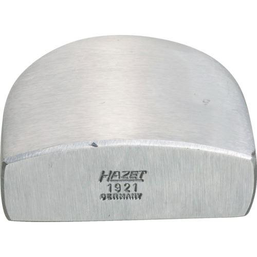 ■HAZET ハンドアンビル(板金工具)  〔品番:1921〕[TR-8689019]