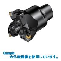 ■サンドビック コロボアBR30 カッティングユニット〔品番:BR30-237CN16F-C8〕[TR-8689711]