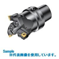 ■サンドビック コロボアBR30 カッティングユニット〔品番:BR30-237SP12Y-C8〕[TR-8689713]