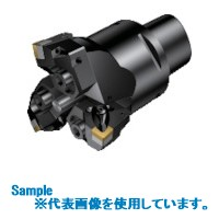 ■サンドビック コロボアBR30 カッティングユニット〔品番:BR30-306SN15Y-C8〕[TR-8689724]
