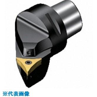 ■サンドビック コロターンプライム カッティングユニット〔品番:C5-CP-30AR-35060-11C〕[TR-8689781]
