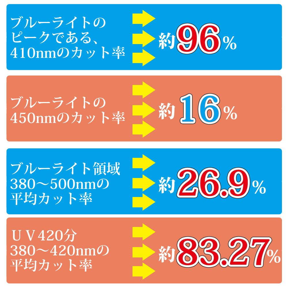 https://shop.r10s.jp/firstact/cabinet/mem_item/imgrc0080482830.jpg