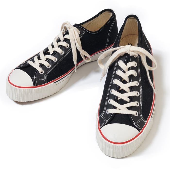 仓库、 仓库 2442fx 切帆布运动鞋和运动鞋和帆布运动鞋、 切、 鞋标准化仓库 / 函授