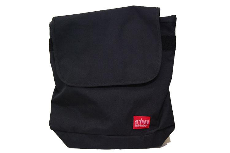 Manhattan portage マンハッタンポーテージ デイパック Gramercy Backpack バックパック リュック バッグ 1218