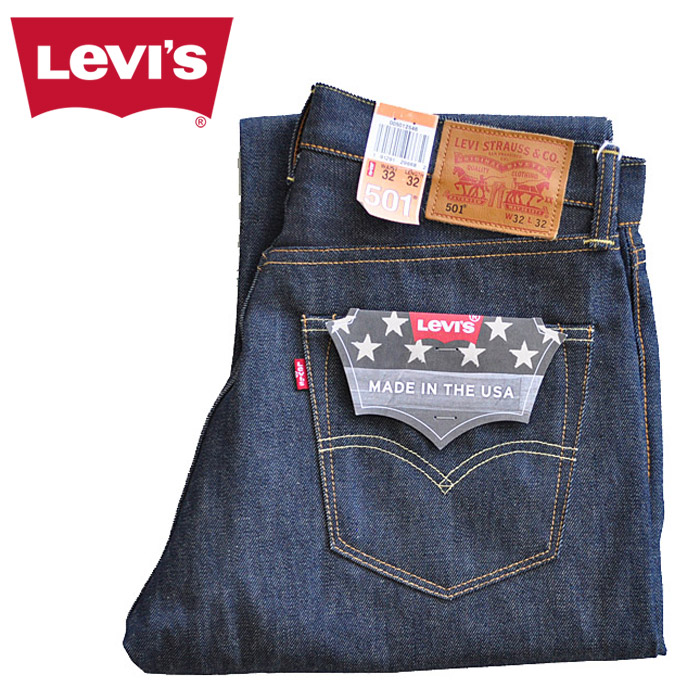 3a5f0265dfc firstadium: 501 501 original fitting jeans jeans made in LEVIS Levis ...
