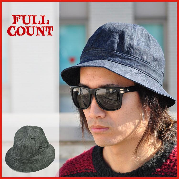 满满计数 / 帽子美国军队一顶牛仔帽、 牛仔帽 / 帽子/满计数最大计数 / 6734