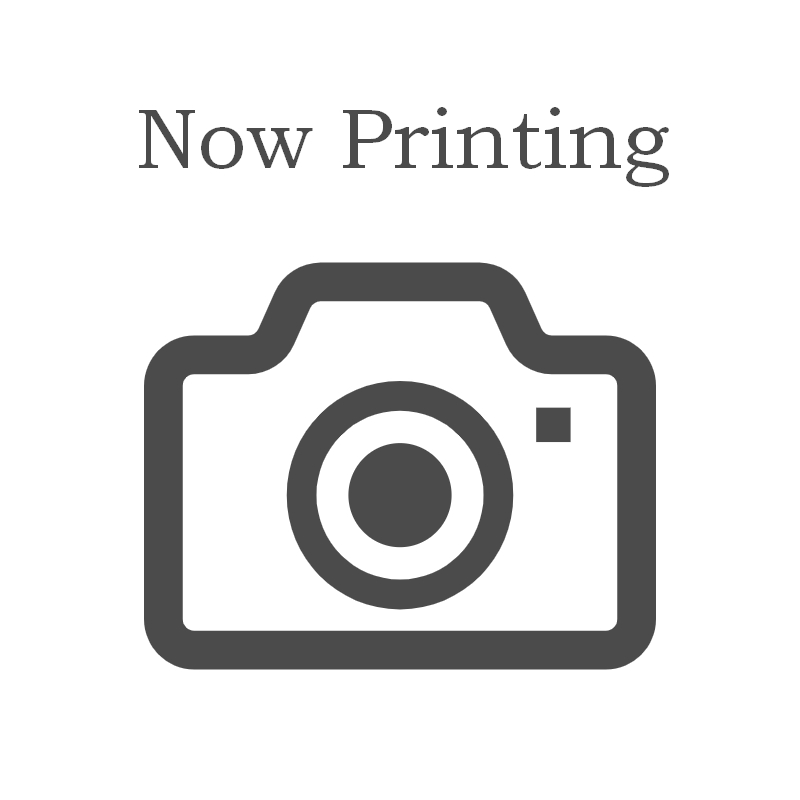 汚れが取れやすいサクラ型のスポンジ 川本産業 マウスピュア 口腔ケアスポンジ 日時指定 業務用 新品未使用 500本入 紙軸 まとめ買い