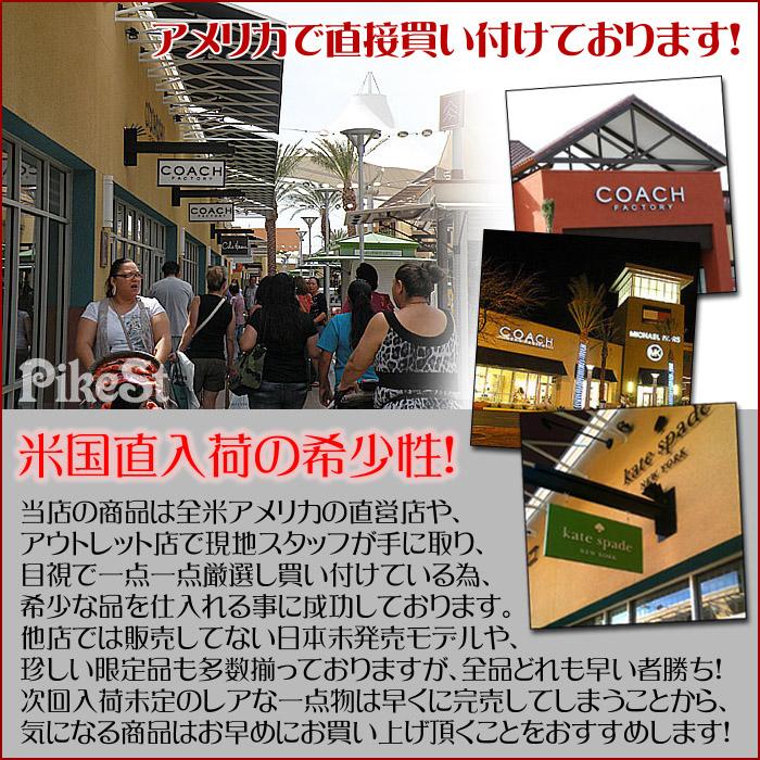 コーチ コスメポーチ COACH クロスグレインレザー リストレット クラッチ コスメティック 化粧ポーチ カーネーション2PkiuTXOZ
